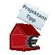 PremiumPR