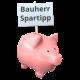 SpartippBH