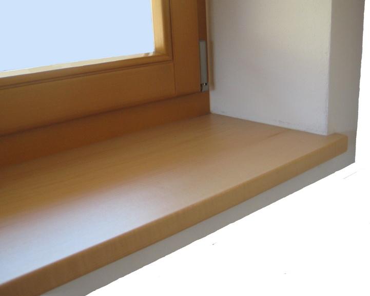 Fensterbrett
