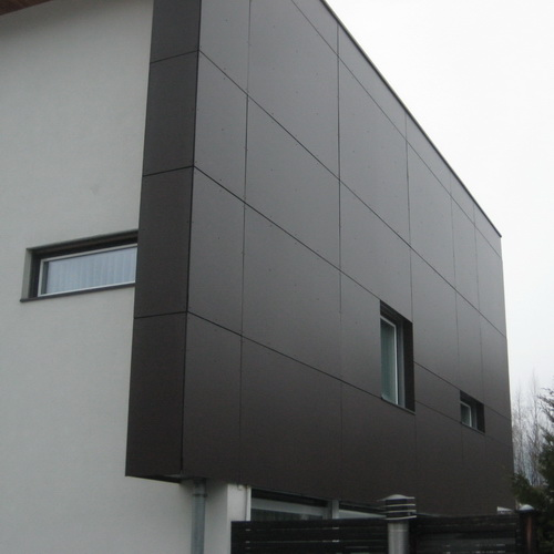 Fassadeplatten_01