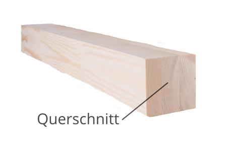 Querschnitt_01
